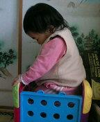 おもちゃ箱.jpg